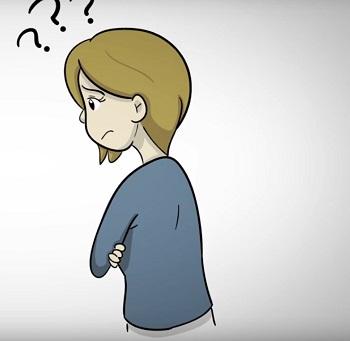 факторы риска бесплодия